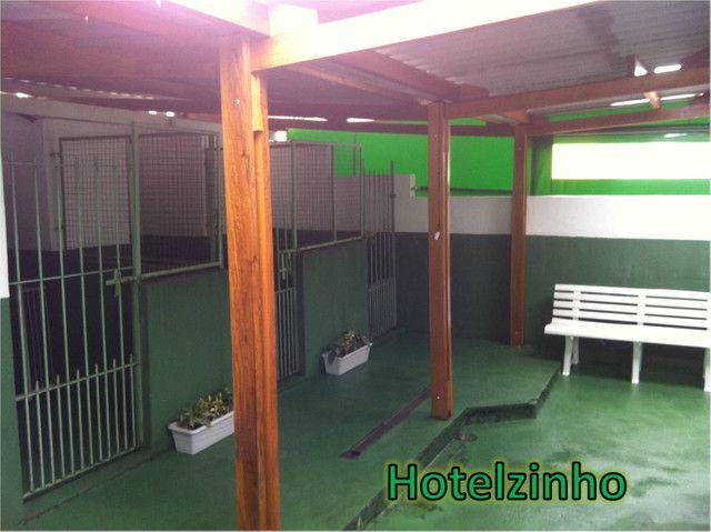 Vendo Clínica Veterinária em Moema!  - Foto 6