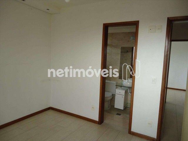 Apartamento à venda com 3 dormitórios em Castelo, Belo horizonte cod:429976 - Foto 15