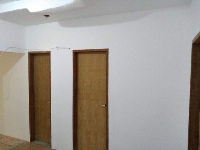 Aluguel casa condomínio fechado Itapuã - Foto 10