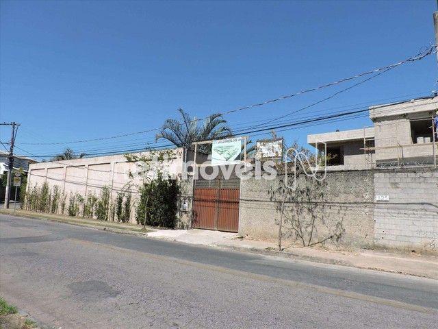 Escritório à venda em Pampulha, Belo horizonte cod:818084 - Foto 5