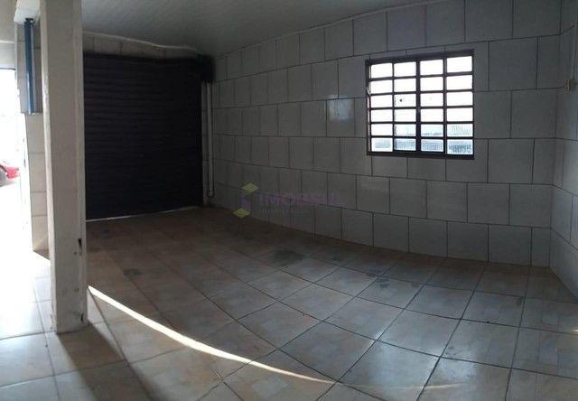Apartamento para aluguel, 2 quartos, 1 vaga, Centro - Guaíba/RS - Foto 9
