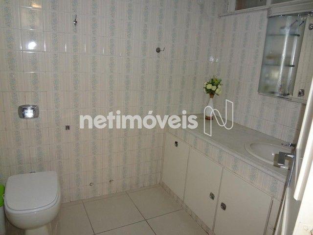 Casa à venda com 4 dormitórios em Liberdade, Belo horizonte cod:338488 - Foto 14
