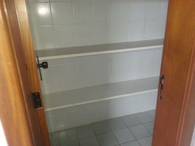 Vitória -  Apartamento Padrão  - PRAIA DO CANTO - Foto 12