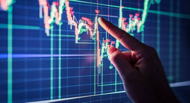 Aprenda a operar no mercado financeiro - Opções Binárias