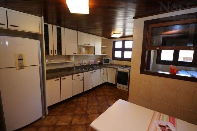 Apartamento 3 dormitórios no Antares - Foto 9