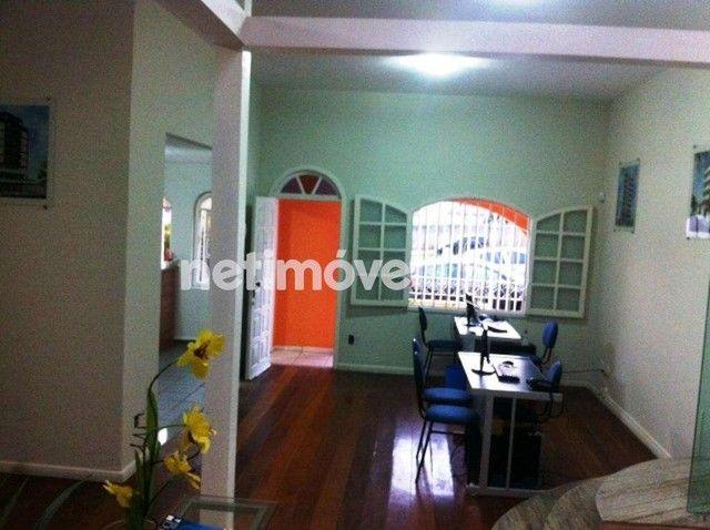 Casa à venda com 3 dormitórios em Castelo, Belo horizonte cod:104473 - Foto 8