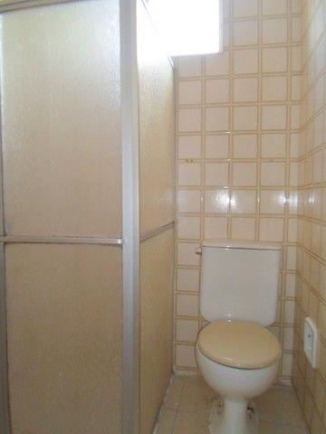 Apartamento para aluguel, 2 quartos, 1 vaga, Lagoinha - Belo Horizonte/MG - Foto 14