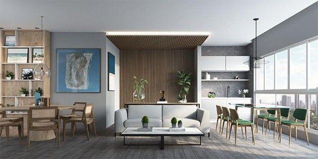 Apartamento para Venda em João Pessoa, Jardim Luna, 3 dormitórios, 3 suítes, 1 banheiro, 2 - Foto 11
