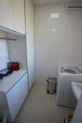 São Lucas 02 quartos novo montado 495M lazer - Foto 18