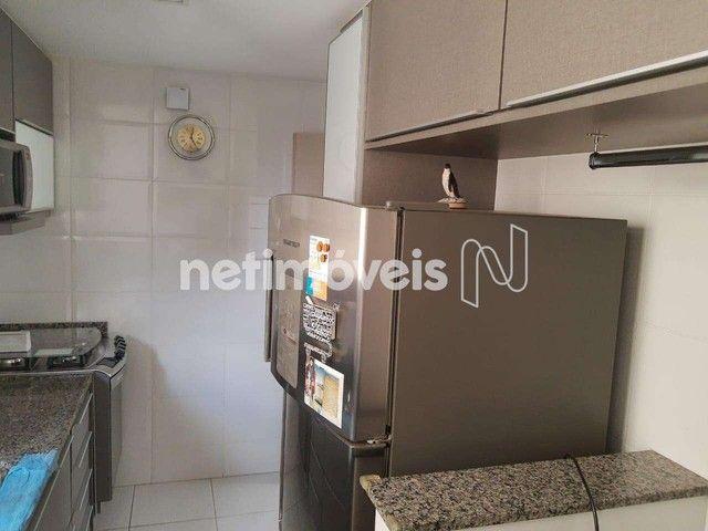 Apartamento à venda com 3 dormitórios em Castelo, Belo horizonte cod:792703 - Foto 20