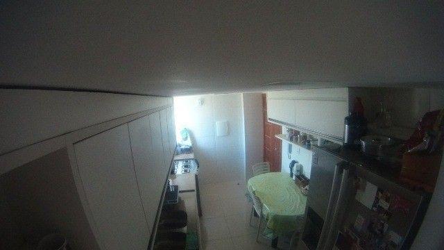 Apartamento de 03 quartos no Jardim Atlântico III - Foto 12