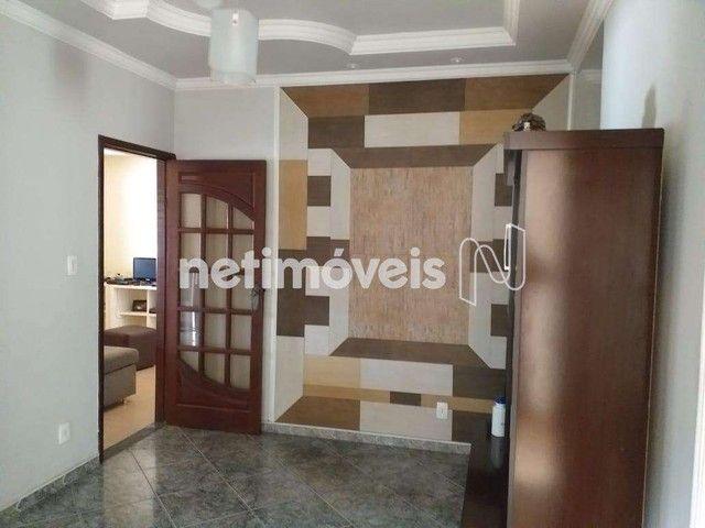 Casa à venda com 3 dormitórios em Trevo, Belo horizonte cod:789686 - Foto 2