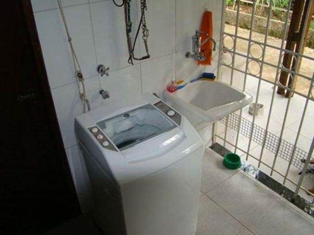 BELO HORIZONTE - Casa Padrão - Bandeirantes (Pampulha) - Foto 10