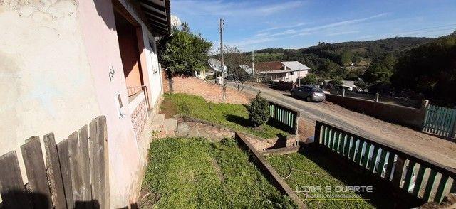 Casa Alvenaria para Venda em São Pedro Rio Negrinho-SC - Foto 17
