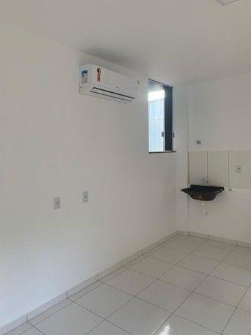 Residencial Manoel cordeiro baratíssimo e com ar-condicionado  - Foto 6