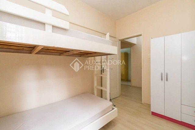 Apartamento para alugar com 3 dormitórios em Cidade baixa, Porto alegre cod:341079 - Foto 17