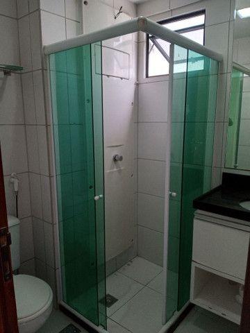 IMPERDÍVEL ! Apartamento nas alturas com ,3 Quartos em Tambauzinho - Foto 5