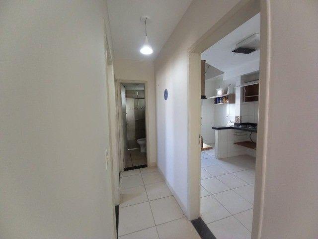 Apartamento à venda - Abaixo do mercado (Condomínio com piscina e elevador) - Foto 11