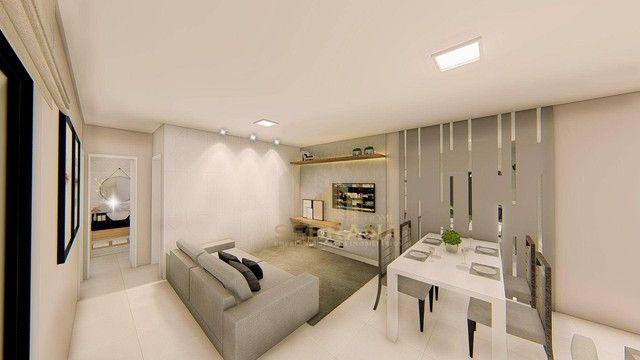 Edificio Residencial Torino - Foto 7