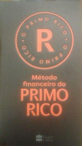 Primo Rico - Foto 2