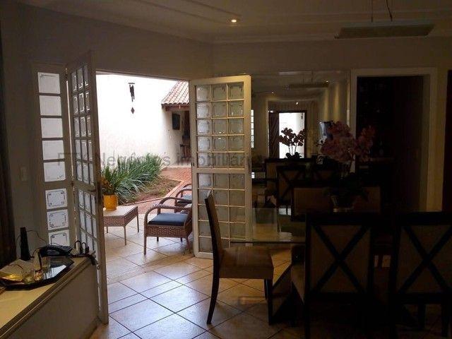 Casa à venda, 2 quartos, 1 suíte, Santa Fé - Campo Grande/MS - Foto 9