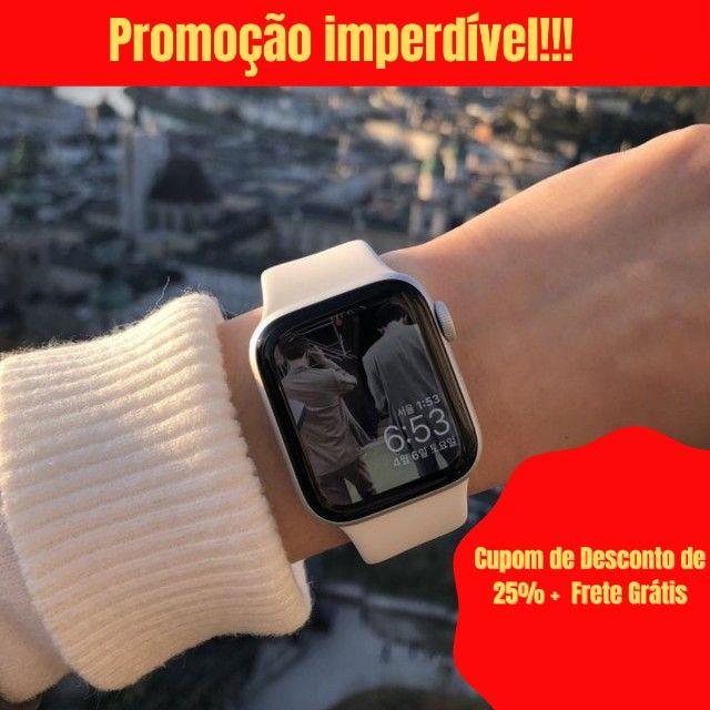 ? Relógio SmartTime, Promoção Incrivel!!! ?