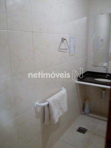 Escritório à venda com 5 dormitórios em Ouro preto, Belo horizonte cod:774394 - Foto 7