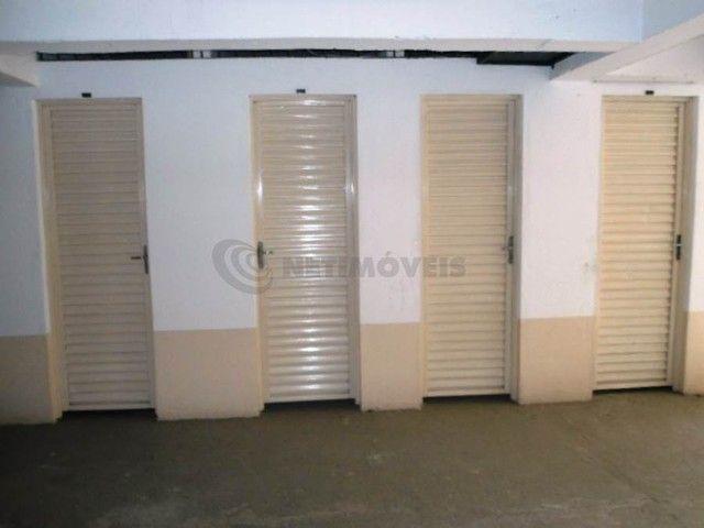 Apartamento à venda com 3 dormitórios em Santa amélia, Belo horizonte cod:372230 - Foto 3