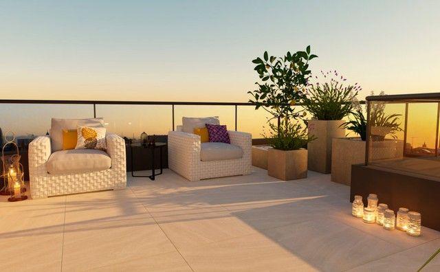 Residencial Easy Life - Excelente Custo benefício - Foto 16