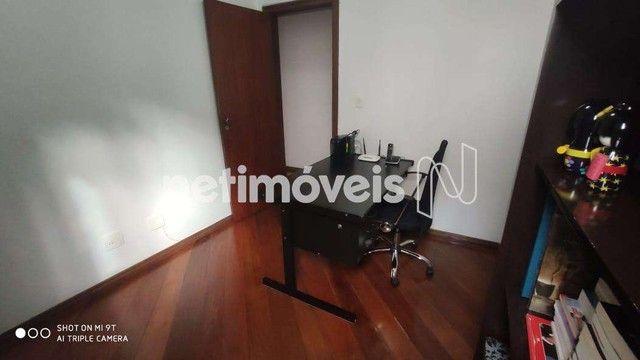 Apartamento à venda com 3 dormitórios em São luiz (pampulha), Belo horizonte cod:796180 - Foto 15