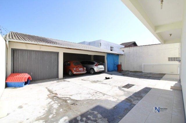 Casa Duplex para Venda em Balneário Florianópolis-SC - Foto 9