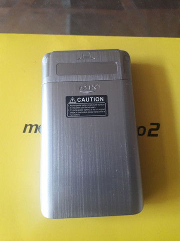 Máquina de cartão  - Foto 2