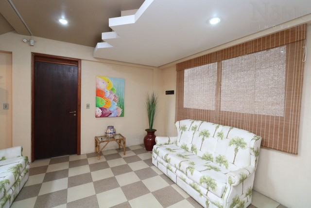 Apartamento 3 dormitórios com suíte na Praia Grande - Foto 14