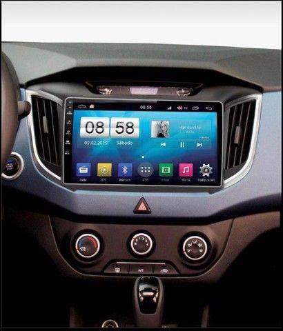 Multimídia - Car Tablet - Foto 11