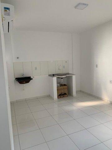 Residencial Manoel cordeiro baratíssimo e com ar-condicionado  - Foto 4