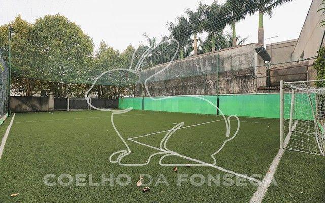 São Paulo - Apartamento Padrão - Vila Mariana - Foto 12