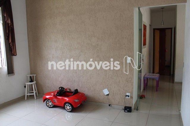 Apartamento à venda com 3 dormitórios em Alípio de melo, Belo horizonte cod:715458 - Foto 11