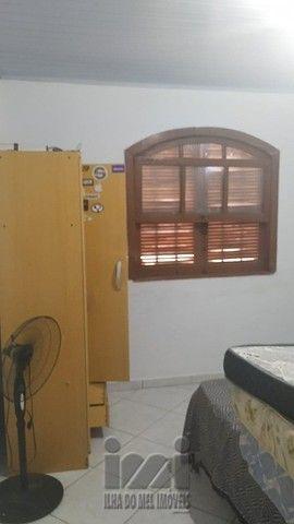 Residência com amplo terreno no Bom retiro - Foto 13