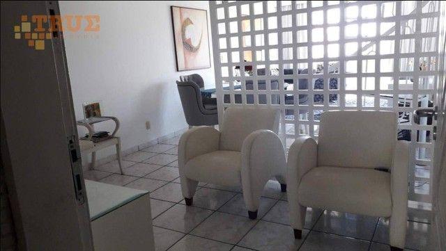 Cobertura com 4 dormitórios para vender - R$ 700.000,00- Espinheiro - Recife/PE - Foto 17