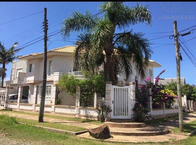 Casa da Praia da Cal