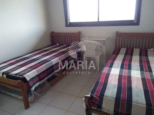 Casa dentro de condomínio em  Chã Grande/PE! código:4087 - Foto 12