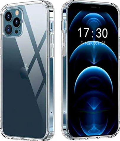 Capa Case silicone modelos Iphone 11,11 Pro,11 ProMax,12, 12 Mini,12 Pro,12 ProMax - Foto 2