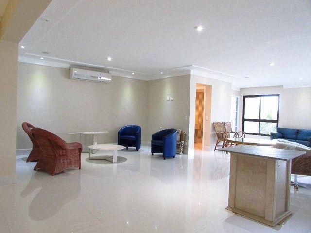 Bertioga - Apartamento Padrão - Riviera - Módulo 6 - Foto 4