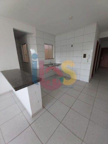 Vendo apartamento 3/4 no Bairro Santo Antônio - Foto 3