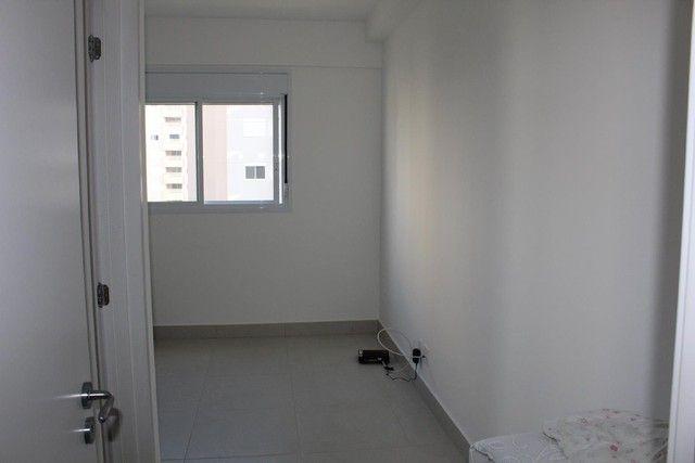 Apartamento à venda, 2 quartos, 1 suíte, 2 vagas, Caiçaras - Belo Horizonte/MG - Foto 13