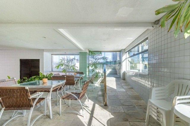 Apartamento com 3 quartos à venda, 82 m² por R$ 799.999 - Pina - Recife/PE - Foto 18