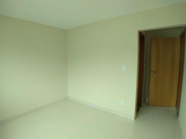 CONTAGEM - Apartamento Padrão - Xangri-Lá - Foto 14