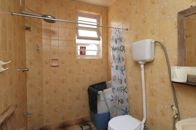 Apartamento 02 dormitórios a poucos metros do Mar - Foto 4