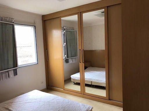 Apartamento com 3 dormitórios, 106 m² - venda por R$ 699.000,00 ou aluguel por R$ 5.500,00 - Foto 10