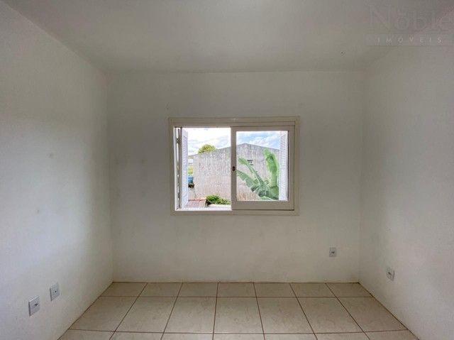 Sobrado de 2 dormitórios no Igra Sul - Foto 15
